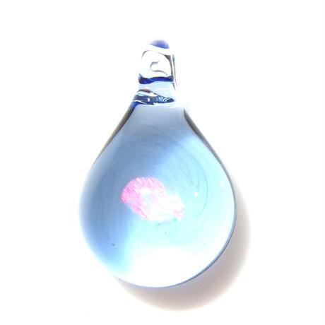 [OP8-56] opal pendant