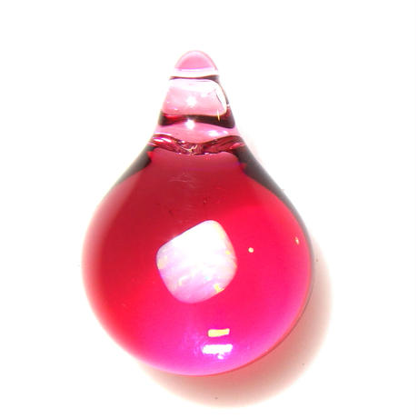 [OP8-68] opal pendant