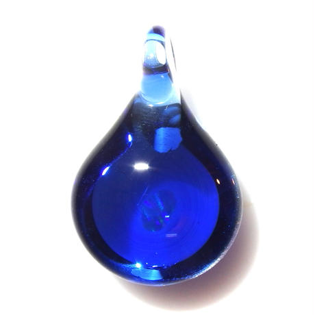 [OP9-31] opal pendant
