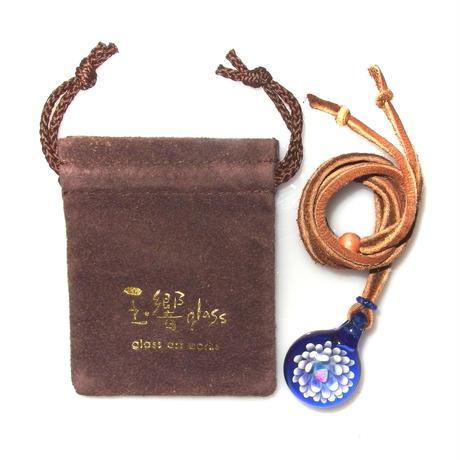 [MOM-01]mini opal mandara pendant