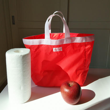 Packable Eco Bag(パッカブルエコバッグ)