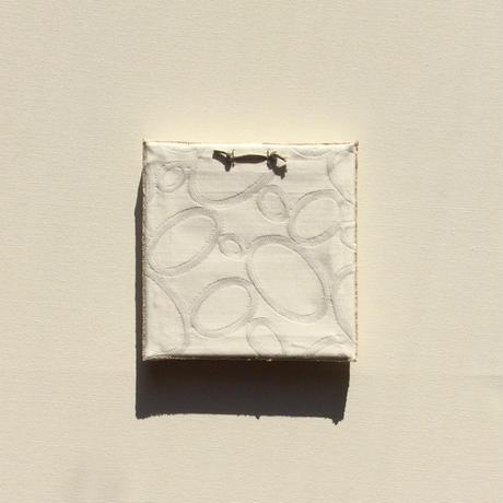 刺繍パネル(M2)