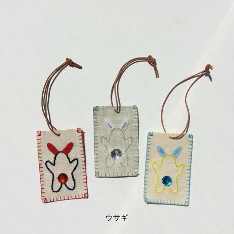 IC/カードケース