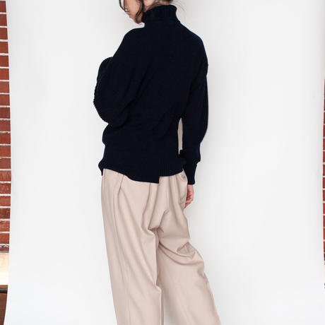 [BASE MARK] パンツ / 全2色 Women's