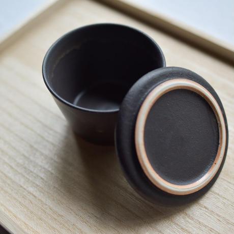 [kousha ceramic works]FUTACK  /   c