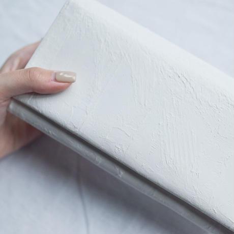 [KAGARI YUSUKE] ウォレット / 全2色 / Leather