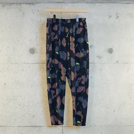 [mannine] パンツ /  全3色  |Women's