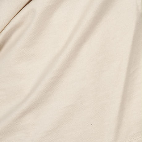 [BASE MARK]ドレッシーなタンクトップ  / beige   Women's