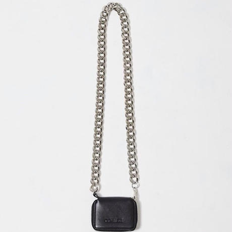 Chain  minimal  wallet  BAG