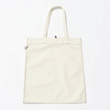 ECO BAG (Natural)