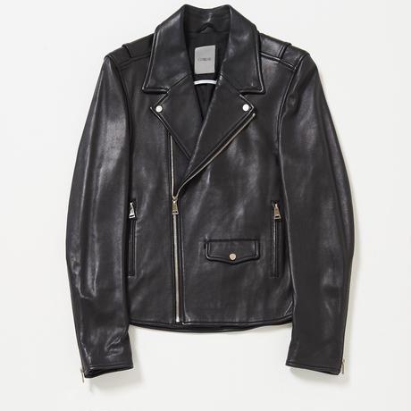 Iconic  w-Riders jacket