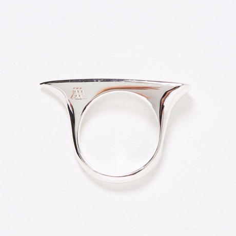 """VIBES""or particular feeling   RING   ( Silver925 )"