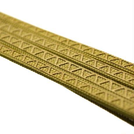 AMOグリップレース      Gold×Gold