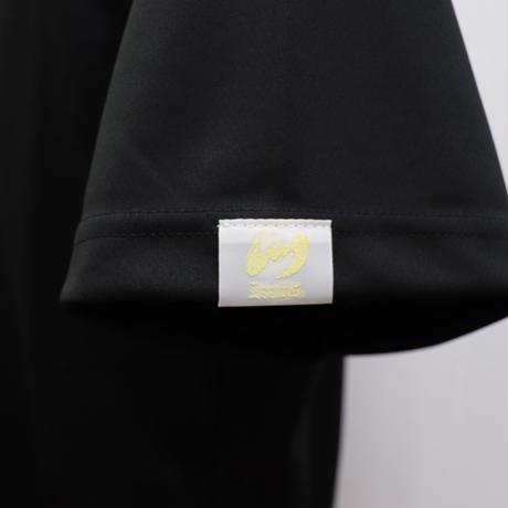 ドライ生地限定Tシャツ ZW21-04