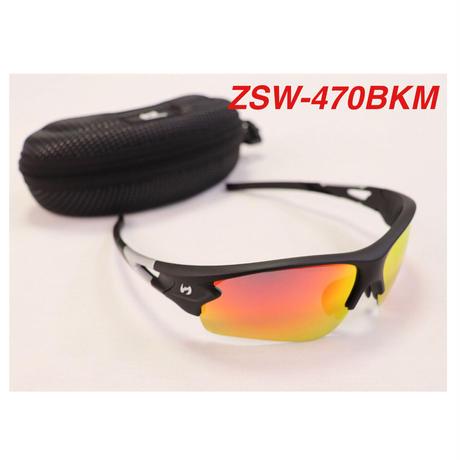 2021年モデル 偏光レンズサングラス