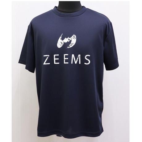 2021年限定Tシャツ 品番:ZW-03