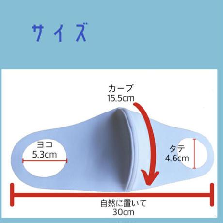 Zeems息らくドームマスク1         【新色】