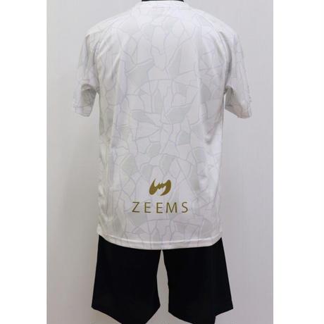 2021年モデル昇華Tシャツ上下セット