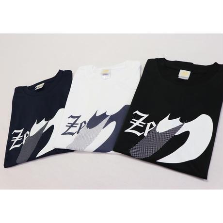 2021年限定Tシャツ 品番:ZW-02