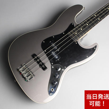【DFG即納可】Fender Japan Exclusive AERODYNE JAZZ BASS