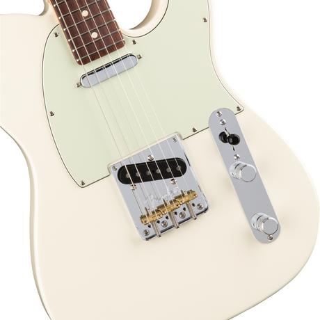 【新製品】Fender American Pro Telecaster® Rosewood Fingerboard