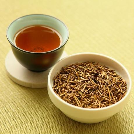 「金焙じ茶」3本セット(40g × 3)