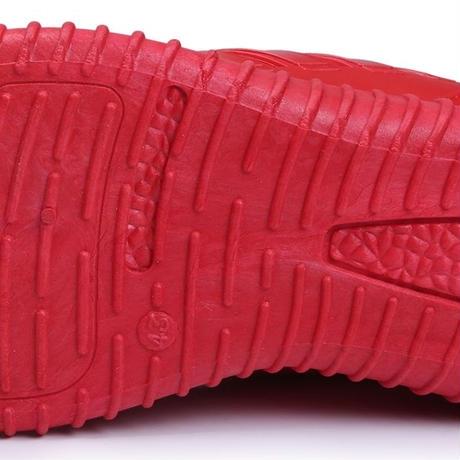 スニーカー カジュアル スポーツ 靴 メッシュ シューズ アウトドア 男女兼用 ウォーキング 通気 ジョギング