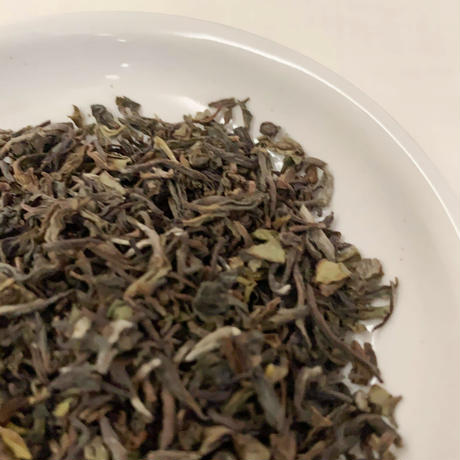 紅茶専門店マヒシャ ダージリン キャッスルトン茶園