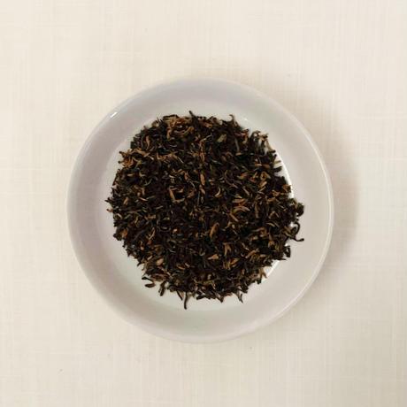 紅茶専門店マヒシャ アッサム ルクワ茶園