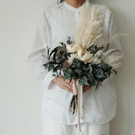 wedding bouquet no,005