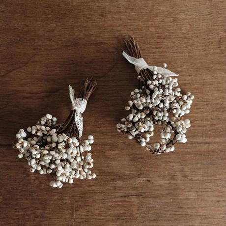 petit bouquet no.160