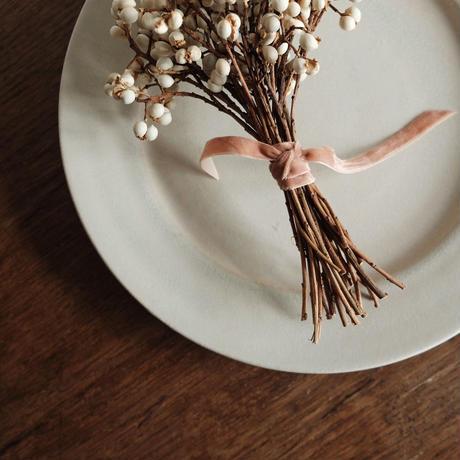 bouquet no.072