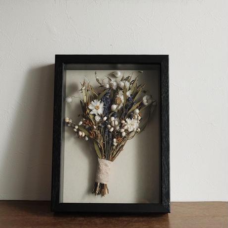 frame box arrange no.004