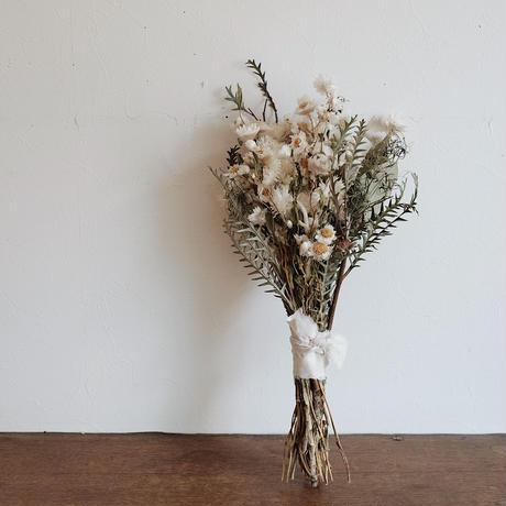 bouquet no.118