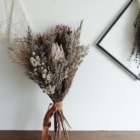 bouquet no.163