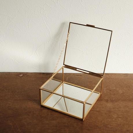 FRAME BOX RECTANGLE/M