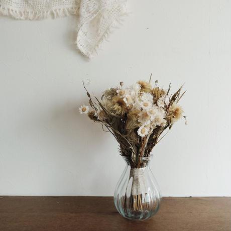 bouquet no.157