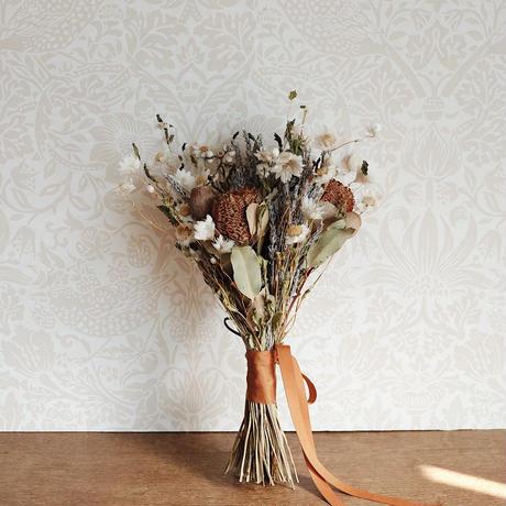 bouquet no.132