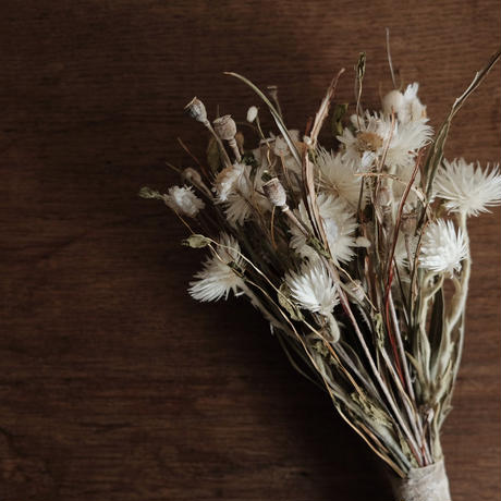 bouquet no.149