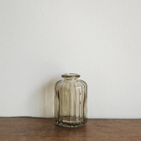 petit flower vase