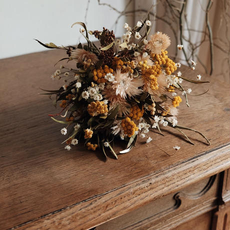 bouquet no.153