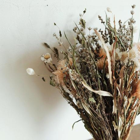 bouquet no.140