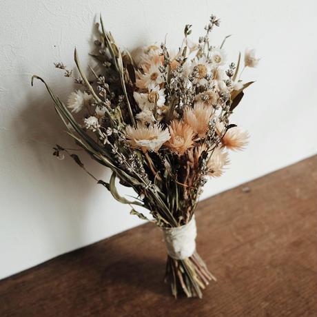 bouquet no.152