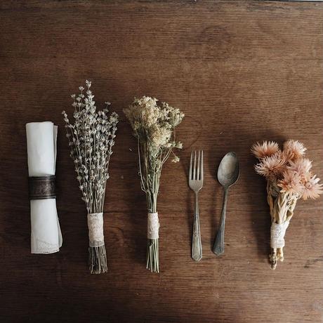 bouquet set no.001
