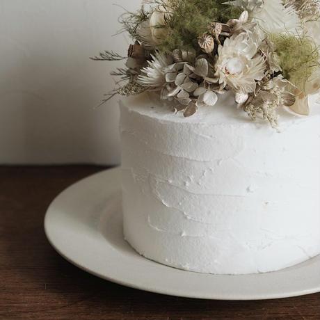 fake cake no.031