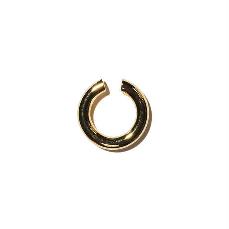 ベーシックミニカフス/basic mini cuffs /0098