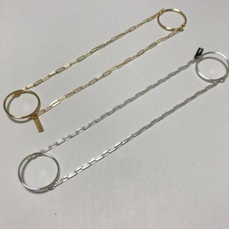 long chain ring/0079