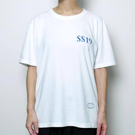 SEASON-SS19-WHITE