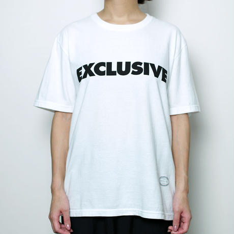 AIN'T-EXCLUSIVE-WHITE