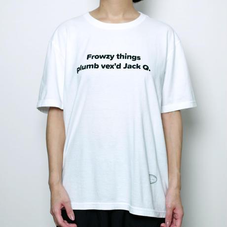 PANGRAM-FROWZY-WHITE